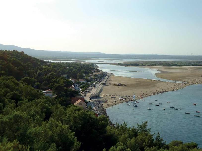 Développer le tourisme leucate municipales 2020