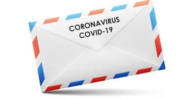 Lettre au Maire de Leucate Covid19